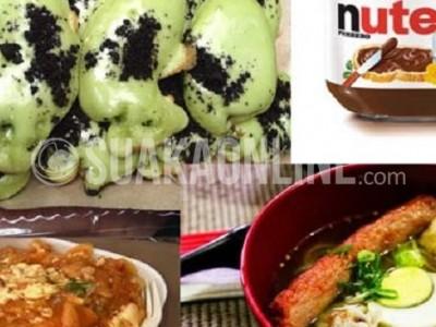 Kuliner-Hits-di-Bandung