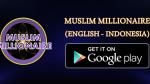 Muslim Millioner (Dok. Net)