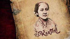 040817600_1429536362-R.A-Kartini