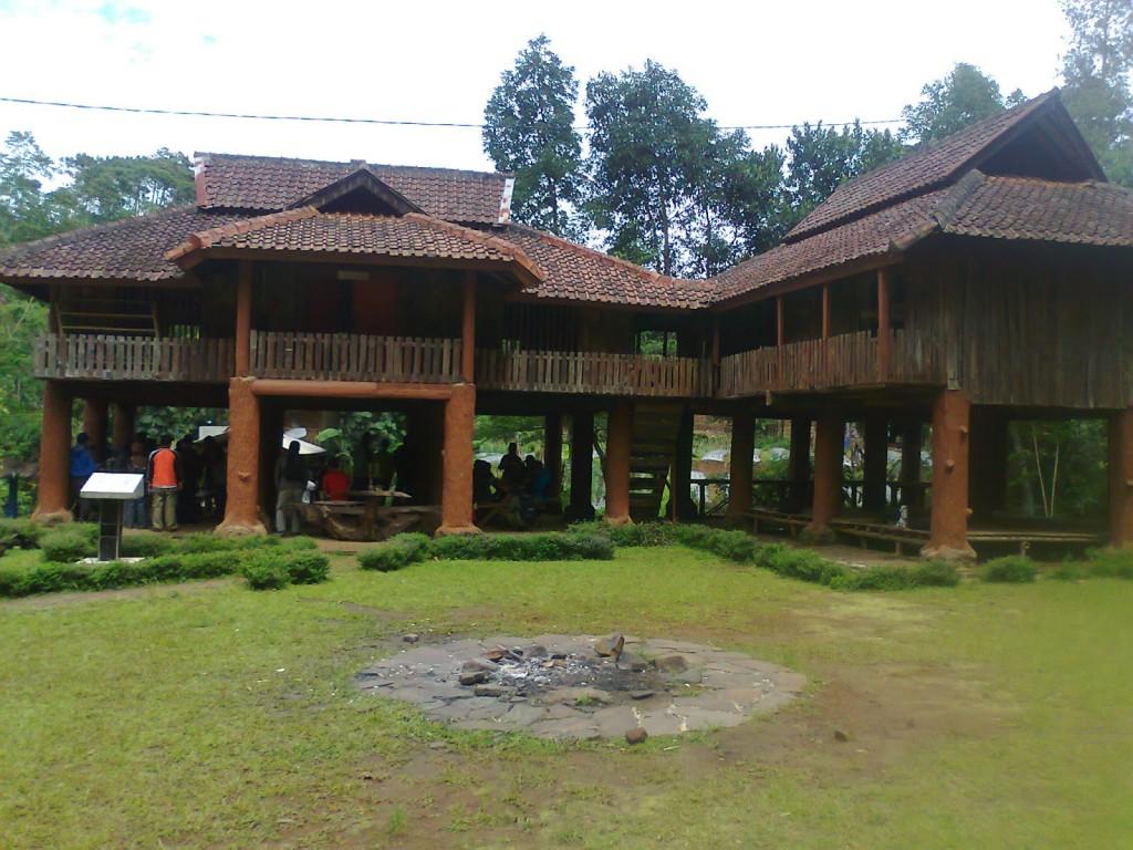 Kareumbi