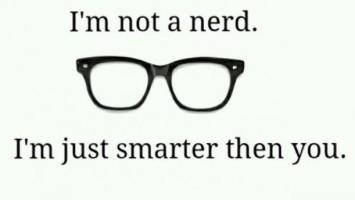 Dok. Net