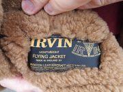 irvin-jacket