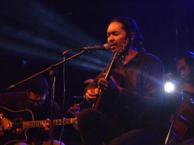 Band asal Bandung, Tigapagi