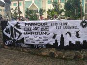 parkour1