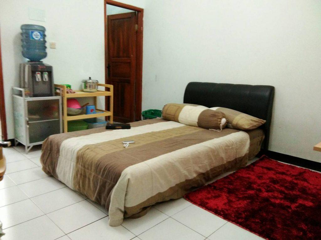 Foto Oleh: Sabda Nur Alam/ Magang.