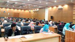 Foto oleh Ai Siti Rahayu