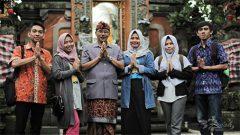 Foto oleh Indah Rahmawati/SUAKA