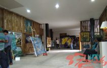 Galeri Lukis