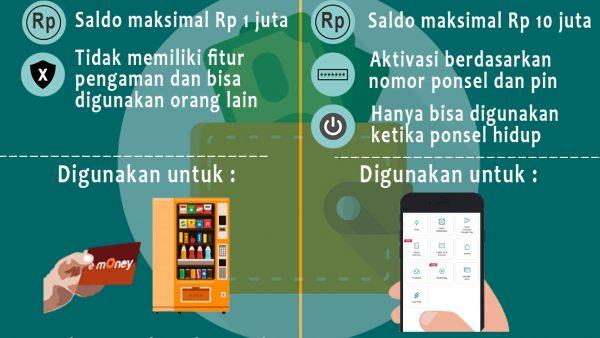 e-money (1)